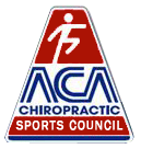 Chiropractic Acronyms Sports Injuries